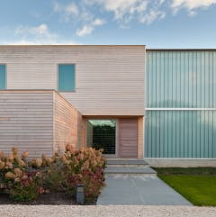 Bridgehampton Residence-219