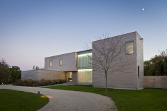 Bridgehampton Residence-250
