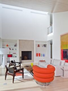 Bridgehampton Residence-74