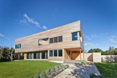 Bridgehampton Residence-15