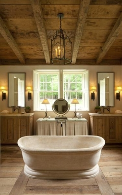 7 master bathroom copy