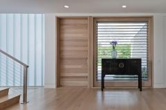 Bridgehampton Residence-116